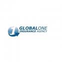 Global One Insurance Agency