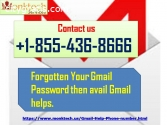 Gmail Password then avail Gmail help.