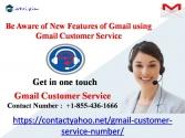 Gmail using Gmail Customer Service