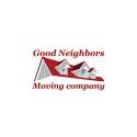 Good Neighbors Moving Company LA