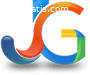 Google Partner in India - Jeewan Garg