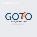GotoAssignmentHelp's research paper help