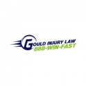 _.Gould Injury Law