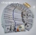 Grade A counterfeit money for sale