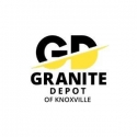 _.Granite Depot of Knoxville