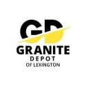 _.Granite Depot of Lexington