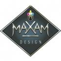 Graphic Designer San Diego