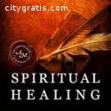 Great spiritual healer +27730477682