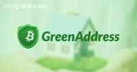 GreenAddress Support Number +1856-558-94