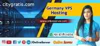 Grow your business rapidly by VPS Server