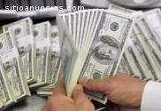 Guarantee loan offer @ 3% per annual app