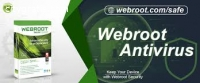 Guide to Download Webroot SecureAnywhere