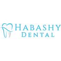 Habashy Dental