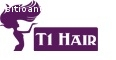 Hair Wigs Extensions Online | T1Hair