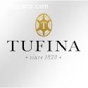 Handmade German Watches From Tufina