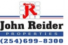 Harker Heights Property Management