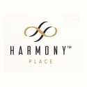 Harmony Place Los Angeles