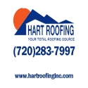 Hart Roofing Inc