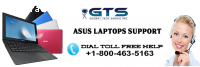 Have No sound In Laptop ?Call 8004635163
