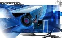 HD CCTV Cameras Dallas