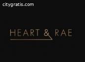Heart & Rae Photography