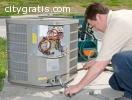 Heating Contractors in Essex County Nj