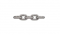 Heavy Duty Chains for Sale at Murphy