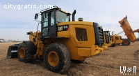 Heavy Machinery for Sale at Minimal Pric