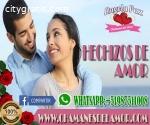 HECHIZOS DE AMOR ANGELA PAZ +51987511008