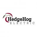 HedgeHog Electric