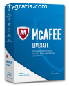 Help to activate Mcafee