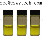 Herbal Extract oil 13956-29-1