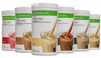 ...  Herbalife Supplements