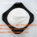 High quality 4-Aminoaceto CAS99-92-3