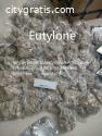 High quality eutylone, BMDP, MDPT