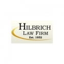_.Hilbrich Law Firm