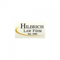 -  Hilbrich Law Firm