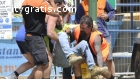 Hire A Construction Accidents Lawyer
