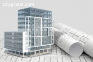 Hire Architectural Engineering Consultan