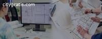 Hire Best BIM Engineers under $40