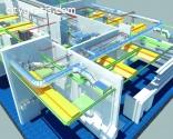 Hire Dedicated HVAC Engineering Services