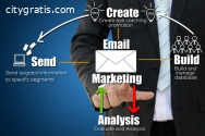 Hire Email Marketing Experts from India