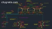Hire HVAC Engineering Consultants