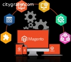 .. Hire Magento Developers  | 8646162820