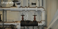 Hire Plumbing Piping Engineering Service