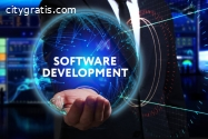 Hire Software Developers from India & Sa