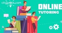 Hiring Online Class Help