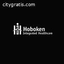 Hoboken Integrated Healthcare
