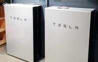 Home Battery Storage Benicia Company