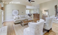 Home Staging In Memphis By Heidi Ross